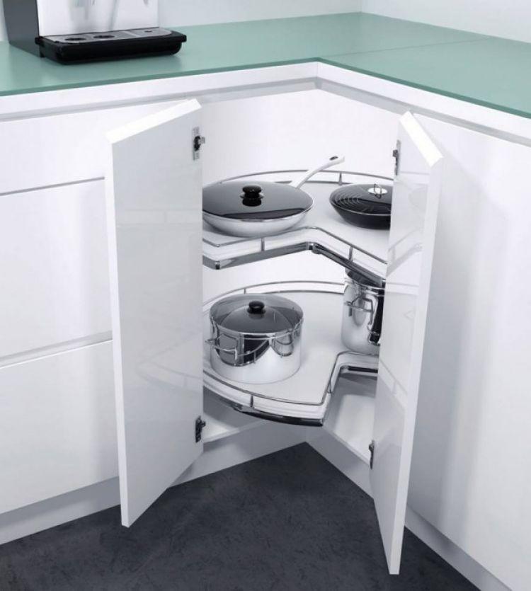 Angoli gruppo bonomi pattini - Vibo accessori cucina ...