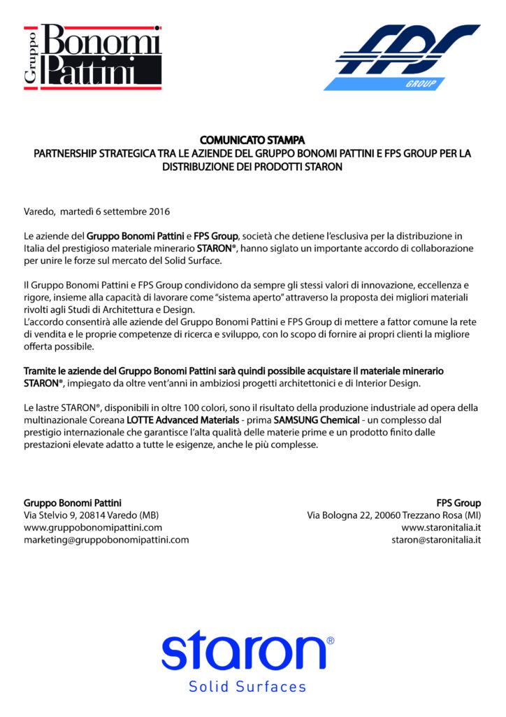 comunicato-partnership-gbp-fps-01