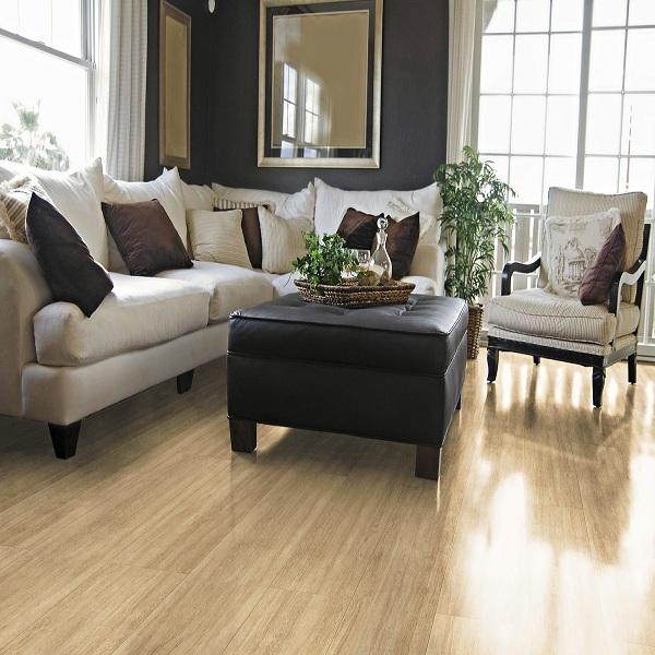 Nuova collezione di pavimenti Home by Classen