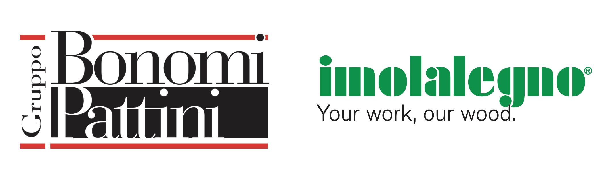 Annuncio Partnership Strategica con Imola Legno
