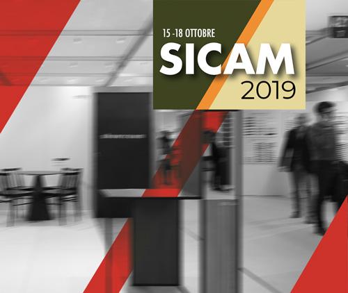 Gruppo Bonomi Pattini al Sicam 2019